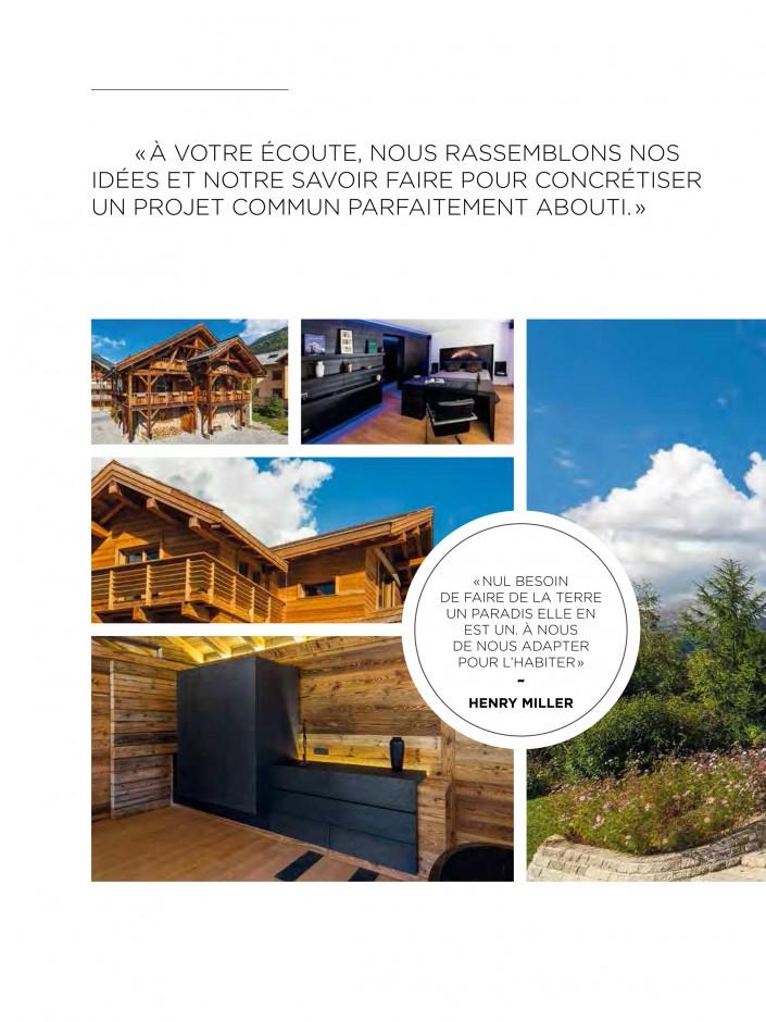 Atelier Monts & Merveilles - Menuisier Ebéniste Altus_Serre-Chevalier_pdf_394_part_1-2