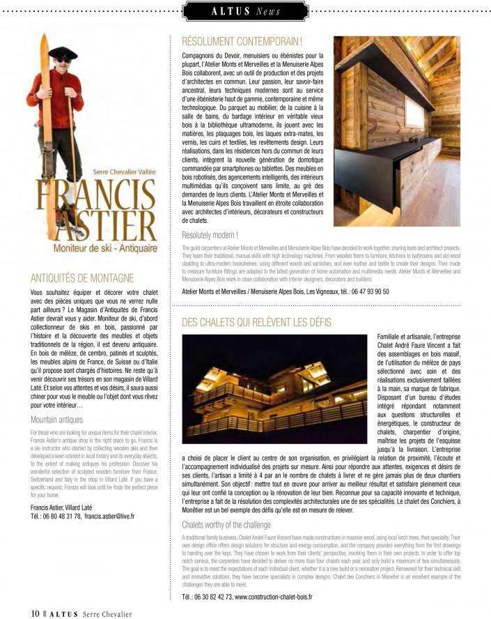 Atelier Monts & Merveilles - Menuisier Ebéniste Altus_Serre-Chevalier_pdf_394_part_1-4
