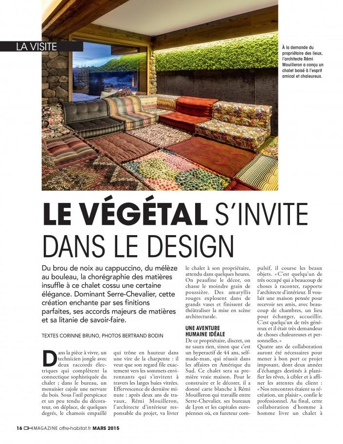 Atelier Monts & Merveilles - Menuisier Ebéniste Serre-Chevalier oh_38sud_29032015-16