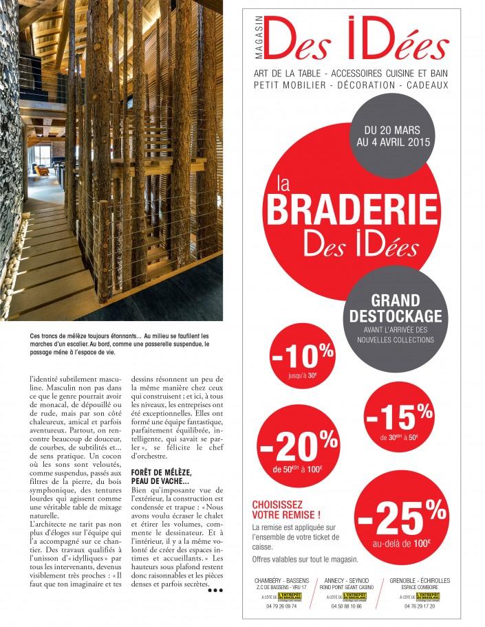 Atelier Monts & Merveilles - Menuisier Ebéniste Serre-Chevalier oh_38sud_29032015-17