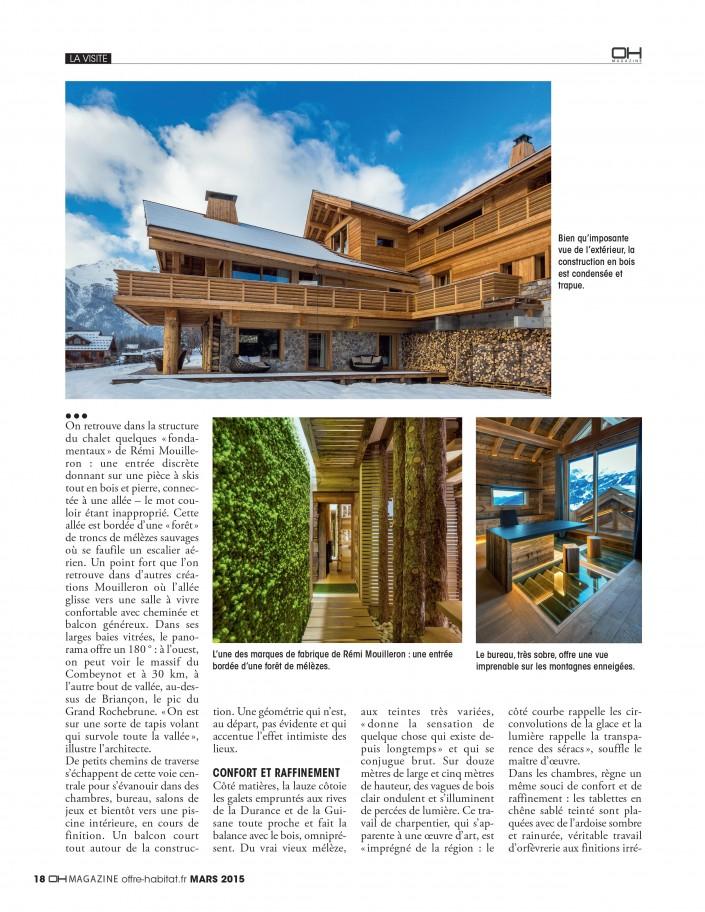 Atelier Monts & Merveilles - Menuisier Ebéniste Serre-Chevalier oh_38sud_29032015-18