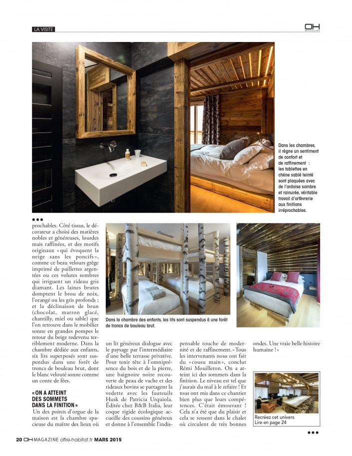 Atelier Monts & Merveilles - Menuisier Ebéniste Serre-Chevalier oh_38sud_29032015-20