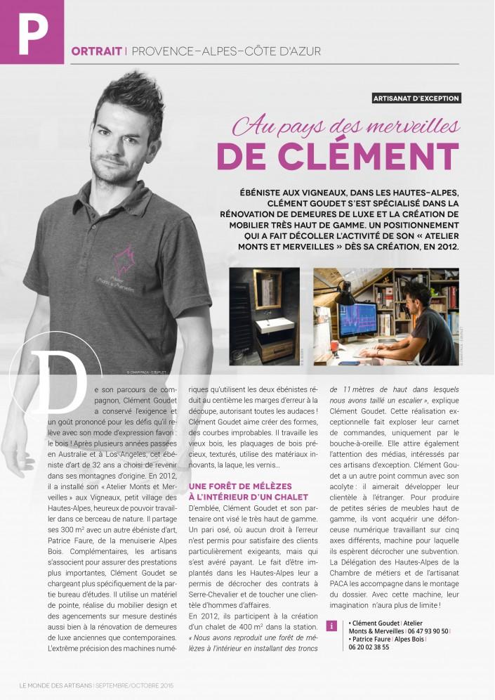 Atelier Monts & Merveilles - Menuisier Ebéniste Serre-Chevalier web_LMA108_PACA-14
