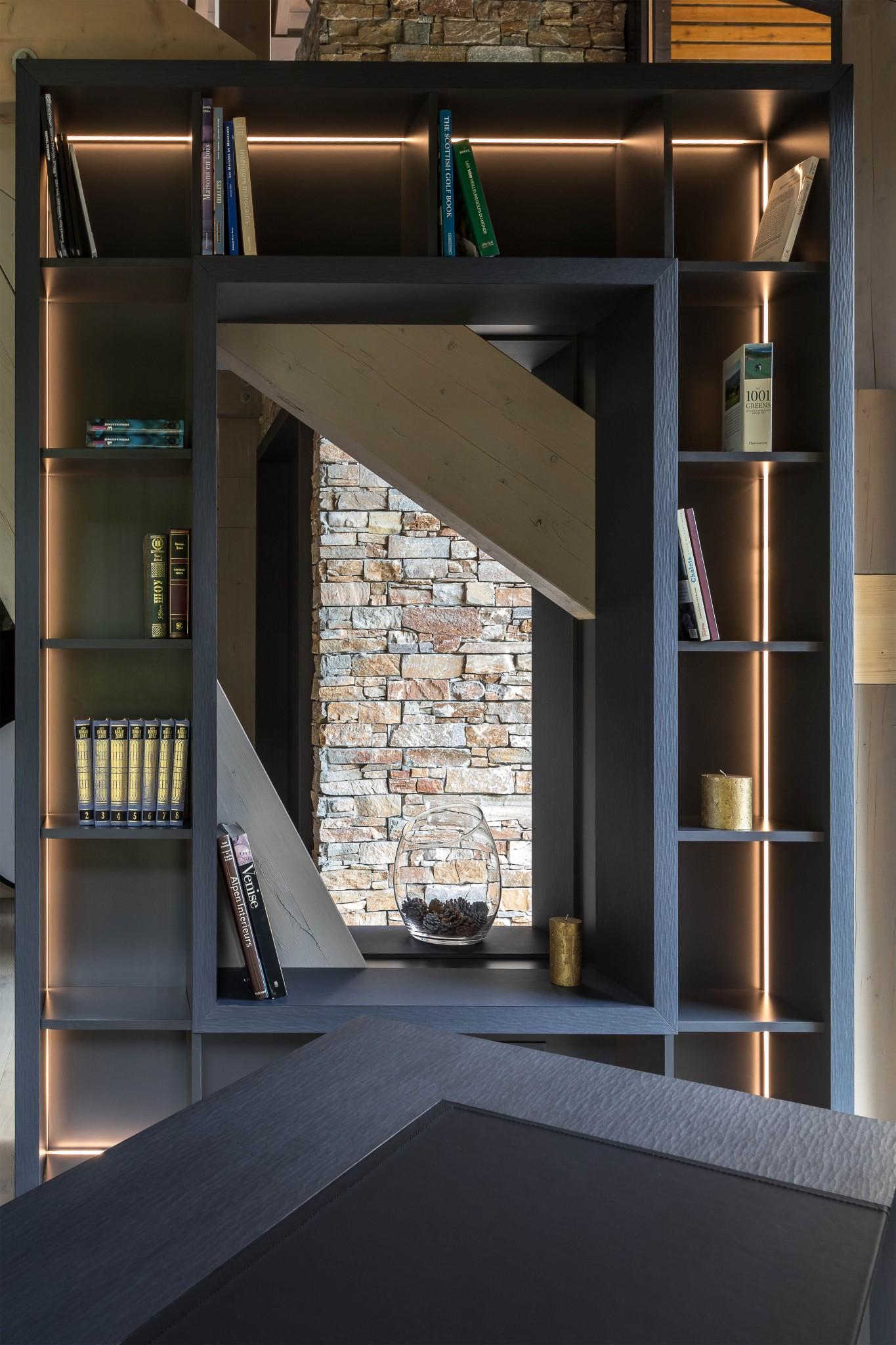 loft atelier monts et merveilles. Black Bedroom Furniture Sets. Home Design Ideas